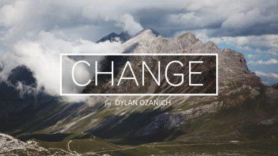 Video By Dylan Ozanich